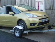 towing dolly 2