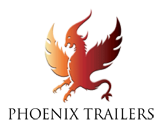 Phoenix Trailers