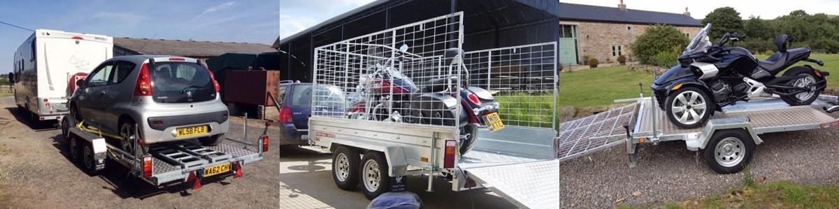phoenix-trailers-in-use